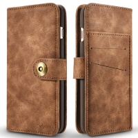leather wallet phone case iphone se 11 Pro Max