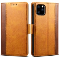 highest quality leather i phone case with credit card holder phone case note 10