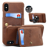 car phone cases iphone xr  iphone 6 car holder wallet case