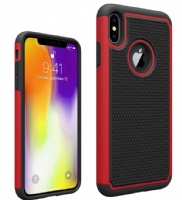 tpu iphone xs max case shockproof protection case